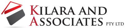 Kilara & Associates